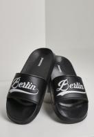 Berlin City Slides