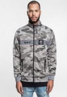 CSBL Millennivm Track Jacket