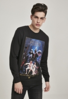 Star Wars Poster Collectors Edition Crewneck