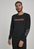 Thugger Childrose Crewneck