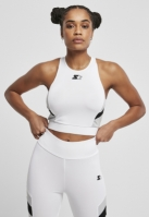 Ladies Starter Sports Cropped Top