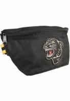 Hip Bag Panther