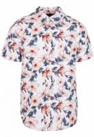 C&S WL Hawaiian Short Sleeve Shirt