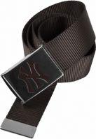 MLB Premium Woven Belt