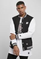 Starter College Fleece Jacket