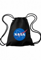 NASA Gym Bag