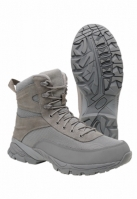 Tactical Boot Next Generation