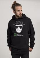 BB Heisenberg Hoody