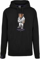 C&S WL Purple Swag Hoody