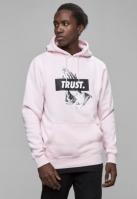 C&S WL Trust Hoody