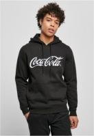 Coca Cola Classic Hoody