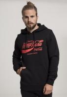Coca Cola Rus Hoody