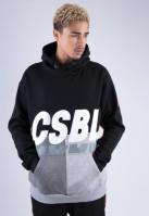 CSBL CSBLSET Hoody