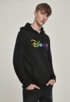 Disney Rainbow Logo EMB Hoody