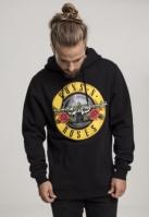 Guns n Roses Logo Hoody
