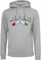 HOG Bros Before Hoes Hoody
