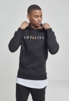 Loyality Hoody