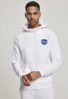 NASA Chest EMB Hoodie