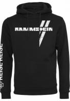 Rammstein Wei