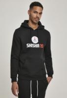 Shisha 19 Hoody