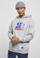 Starter Two Color Logo Hoody