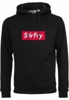 StirFry Hoody
