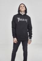 Trivium Logo Hoody