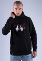 C&S WL Seriously Hoody