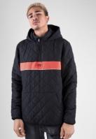 CSBL CSBLSET Half Zip Jacket