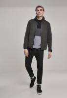 Mingo Jacket