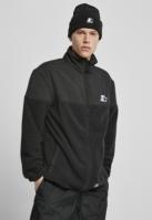 Starter Polarfleece Jacket