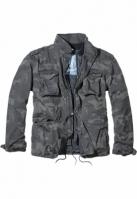 M65 Giant Jacket