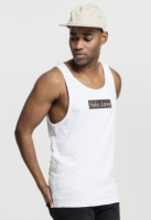 Fake Love Tanktop