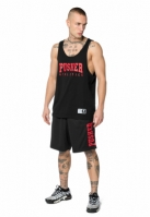 Pusher Athletics Tanktop