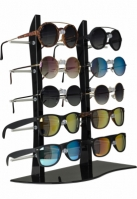 Counter Sunglasses Display