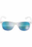 Sunglasses Likoma Mirror
