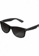 Sunglasses Likoma