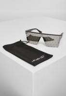 LIT Laser Sunglasses