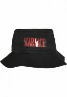 Scarface Logo Bucket Hat