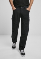 Adven Slim Fit Cargo Pants