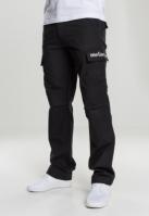Motorhead Logo Cargo Pants