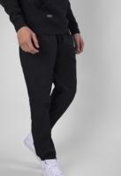 CSBL RTN Jogger Pants