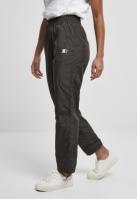 Ladies Starter Track Pants