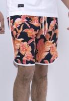C&S WL Trop Cher Micro Fibre Shorts