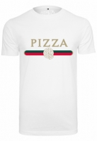 Pizza Slice Tee