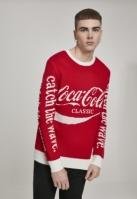 Coca Cola Xmas Sweater