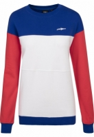 Ladies Tillia Light Sweater