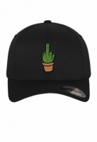 Cactus Flexfit Cap