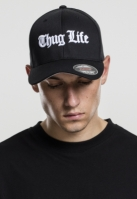 Thug Life Old English Flexfit
