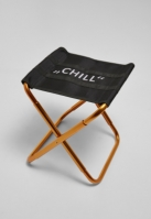 Chill Camping Chair